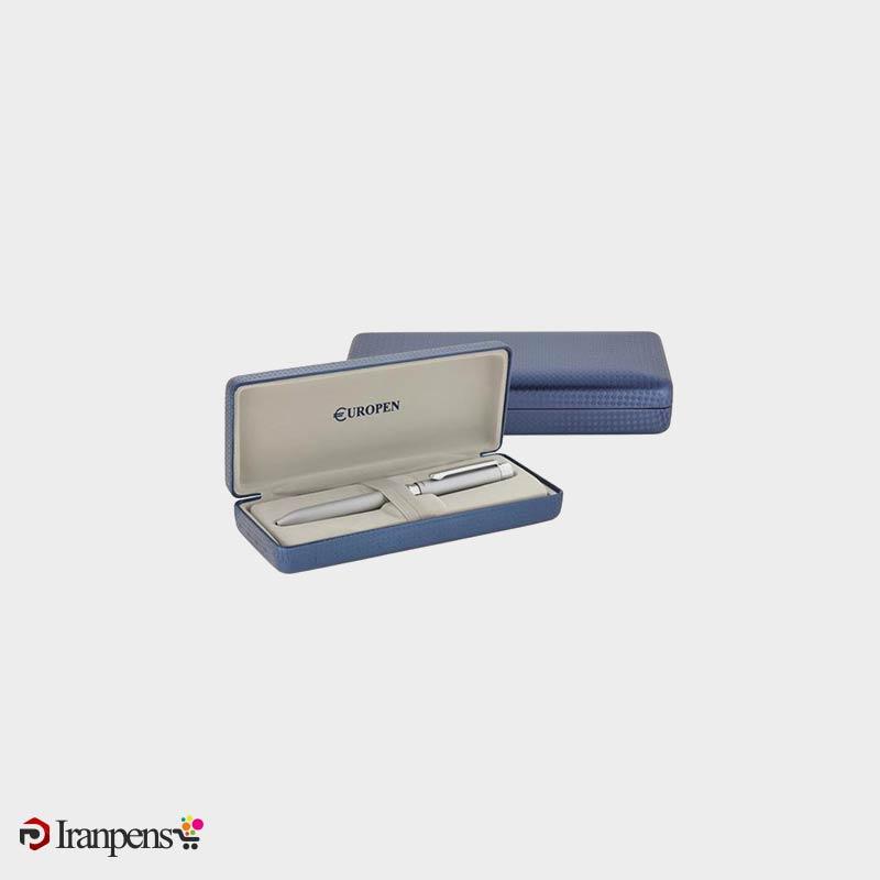 Tool-Silver-box