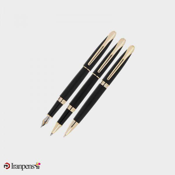 قلم رینگ یوروپن