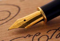 نکات جالب در مورد خودکارها