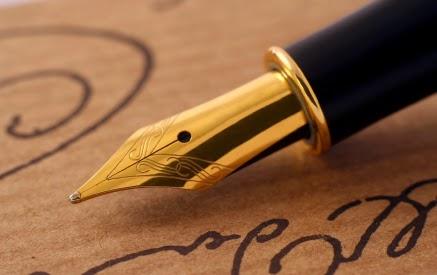 نکات جالب در مورد خودکارها 5