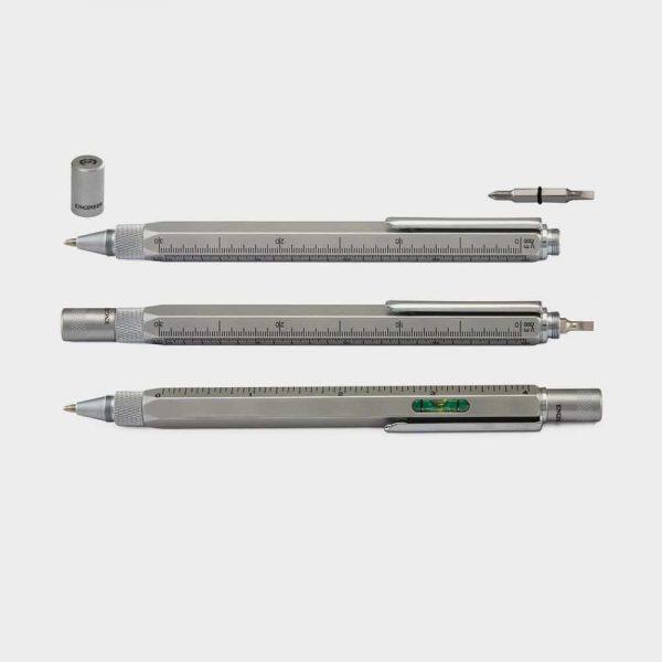 IPLOMATt-مدل-ENGINEER-1-ایران-پنز