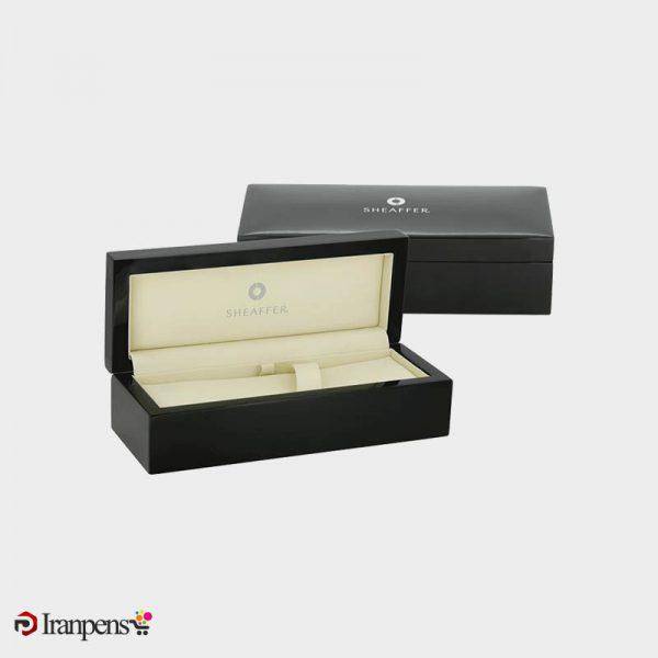 Legacy-Box2