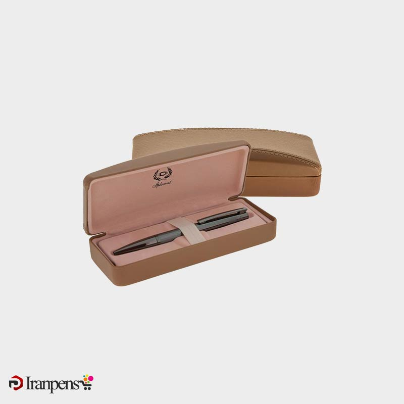 Mega-Gunvblack-Box