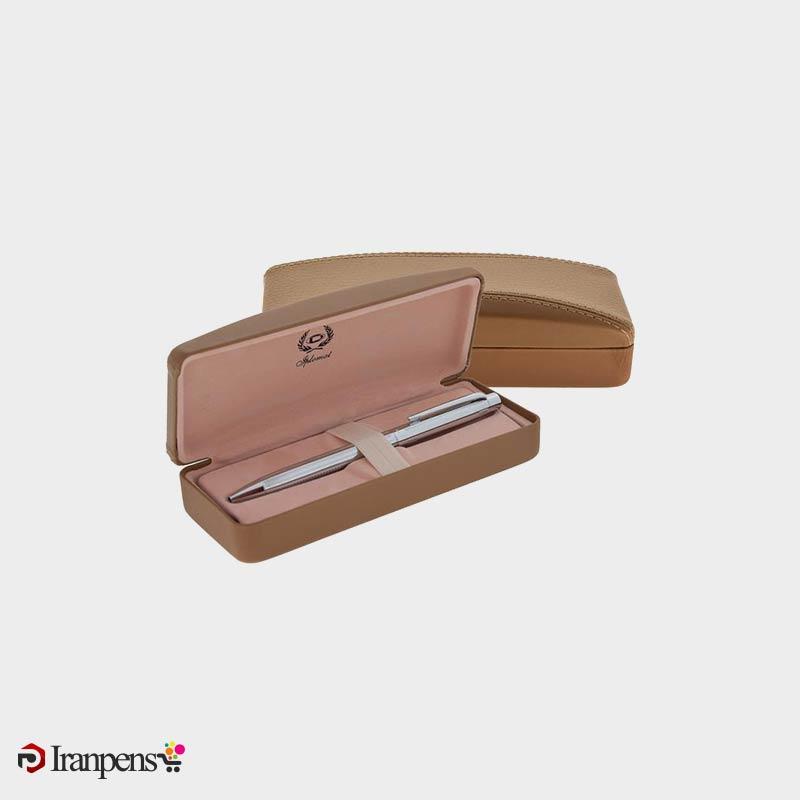 Rio-Steel-Box