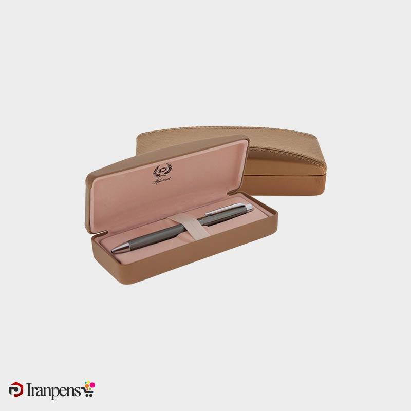 Rio-gunblack-Box