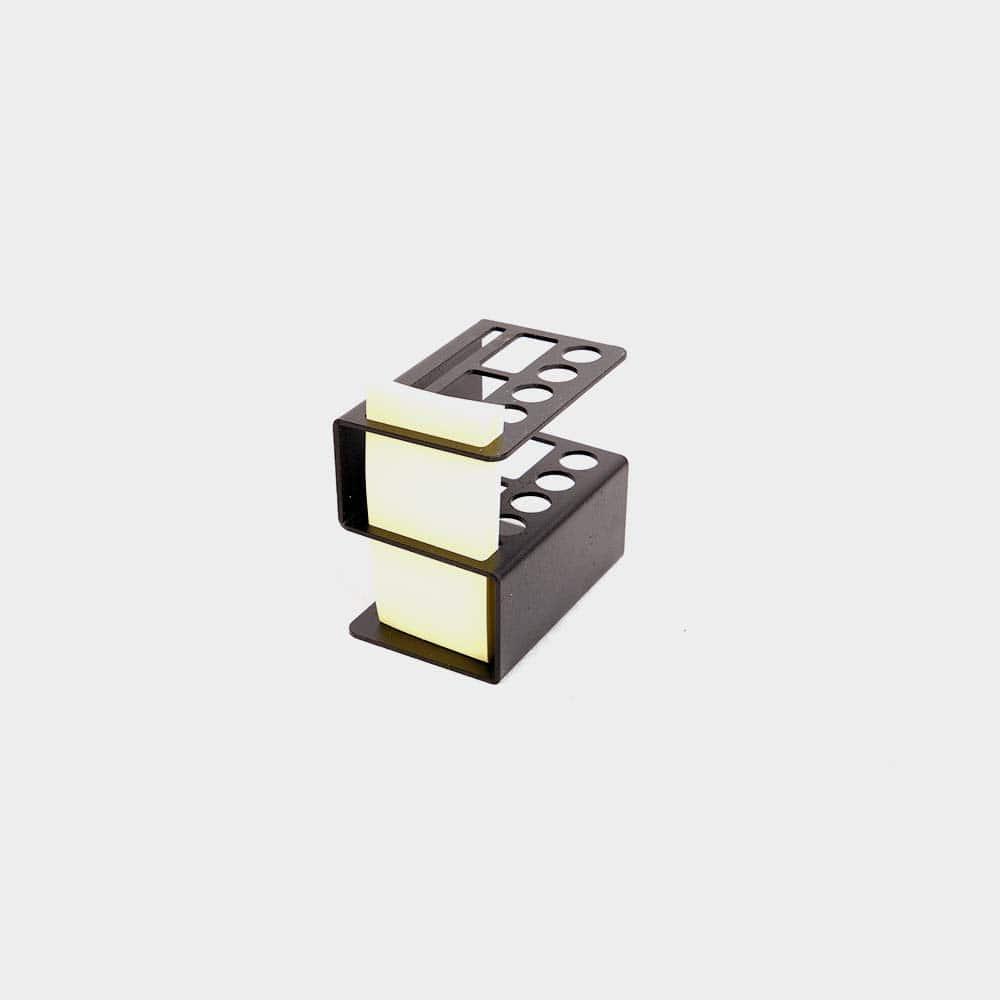 ست-جاقلمی-فلزی-ZA-05-2