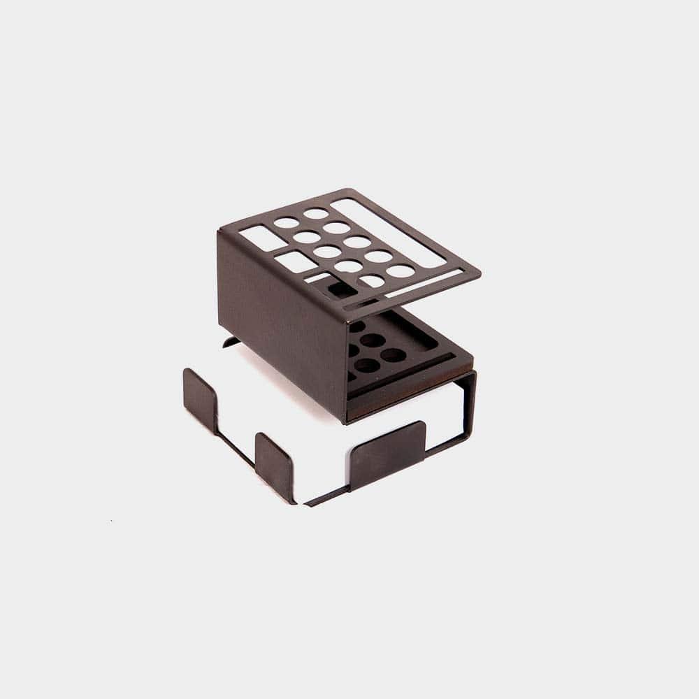 ست-جاقلمی-یادداشتی-فلزی-ZA-07-1