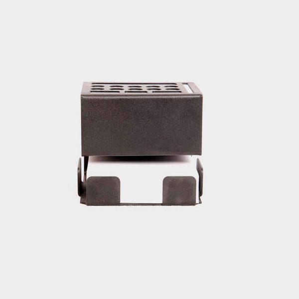 ست-جاقلمی-یادداشتی-فلزی-ZA-07-2