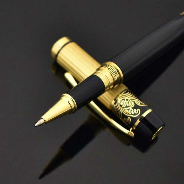 قلم-های-نفیس.jpg-1