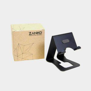 پایه-موبایل-فلزی-ZA-03-2