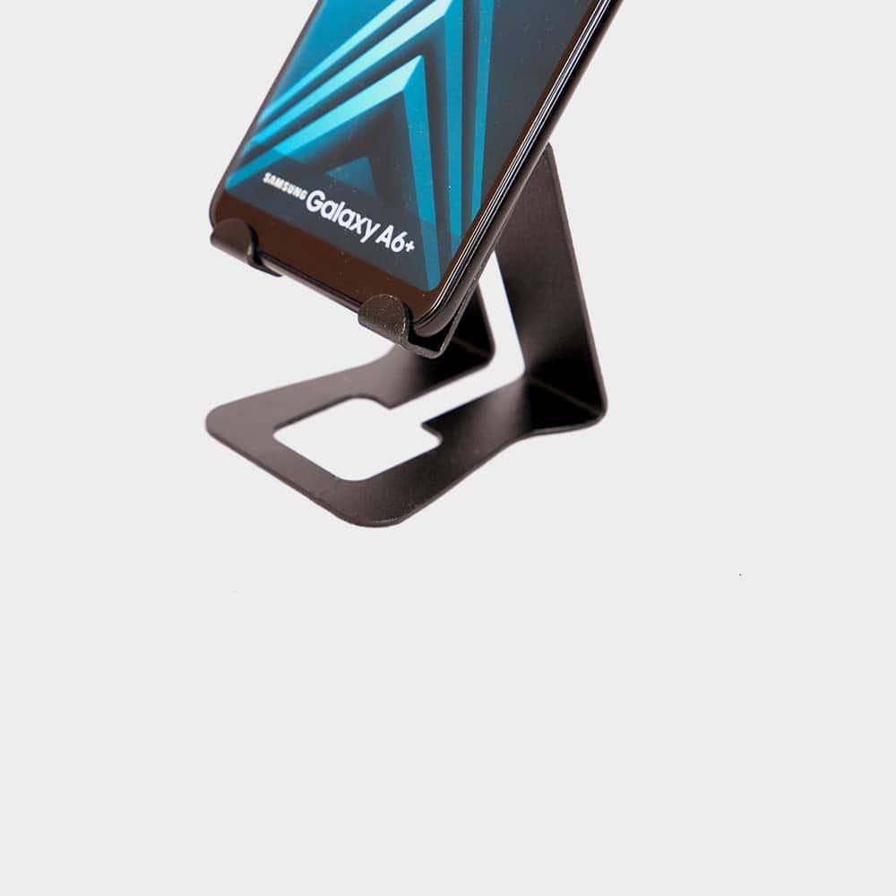 پایه-موبایل-فلزی-ZA-03-3