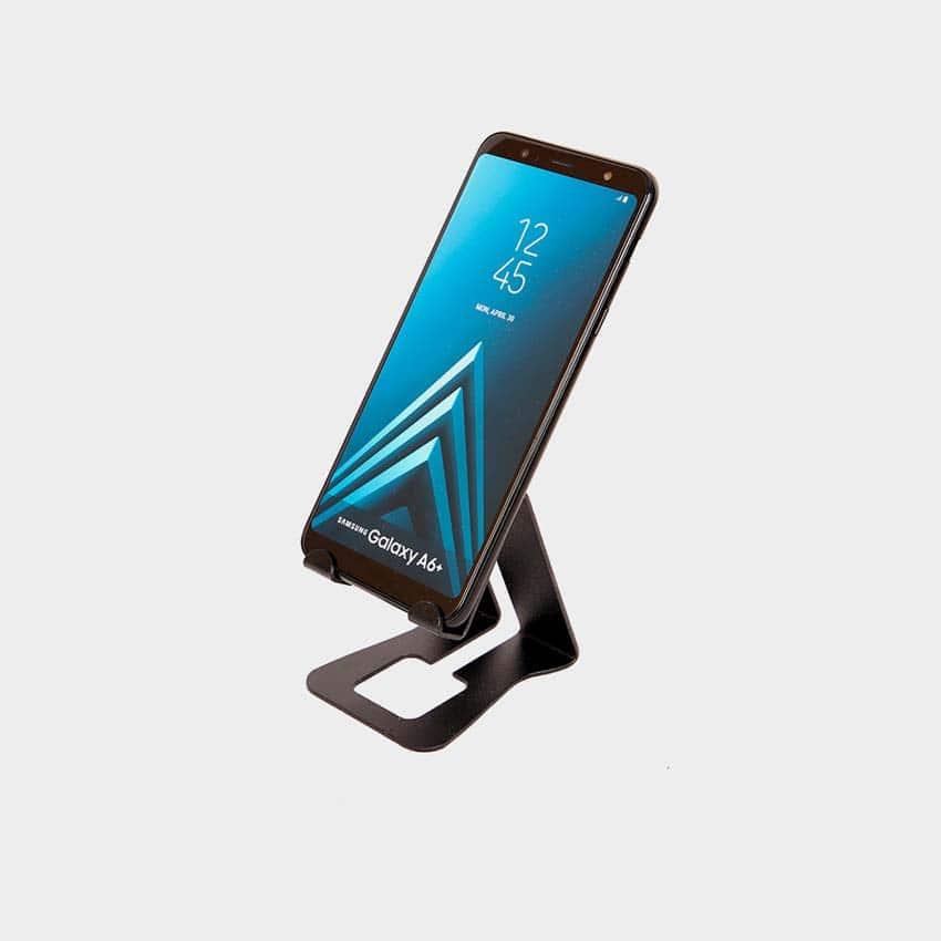جای موبایل -موبایل-فلزی-ZA-03-3