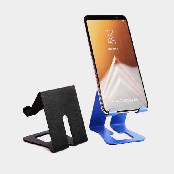 پایه-موبایل-فلزی-ZA-03