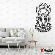 تابلو دیواری | تابلو چوبی