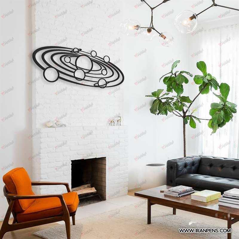 تابلو دیواری زانکو کد ZA097