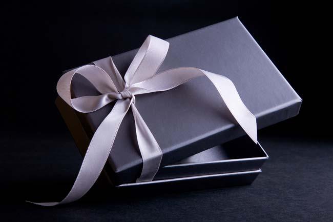 هدیه ست های نفیس