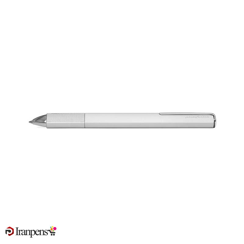forever-pen-PF-ONE-silver