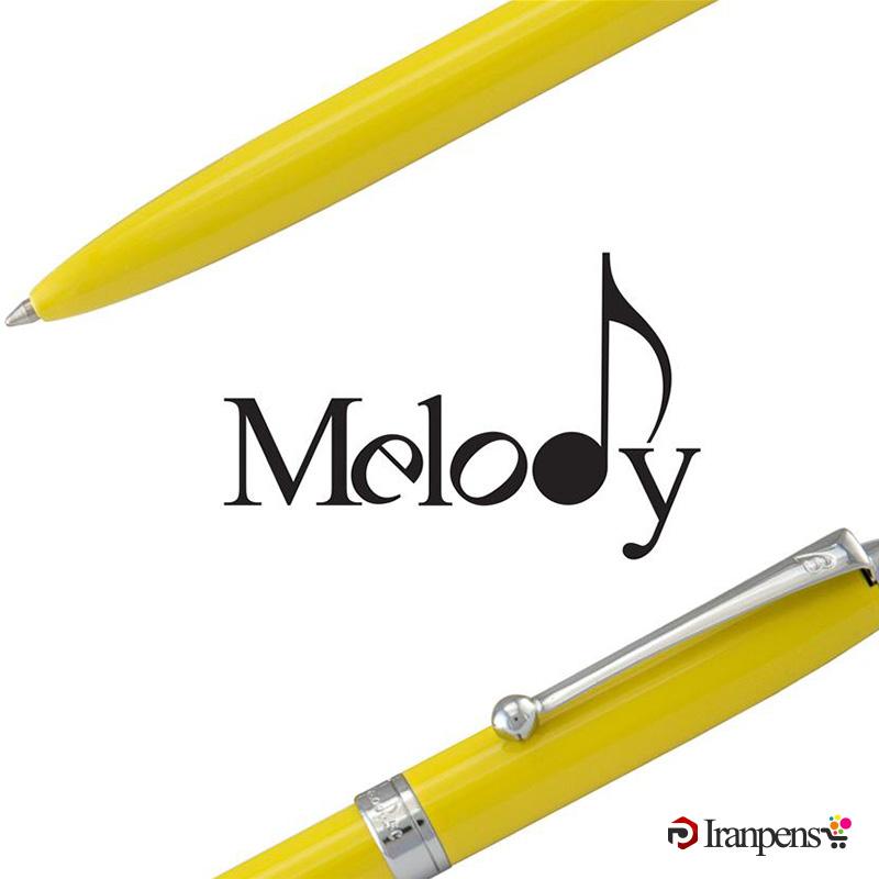 melody-50-ایران-پنز (۱)