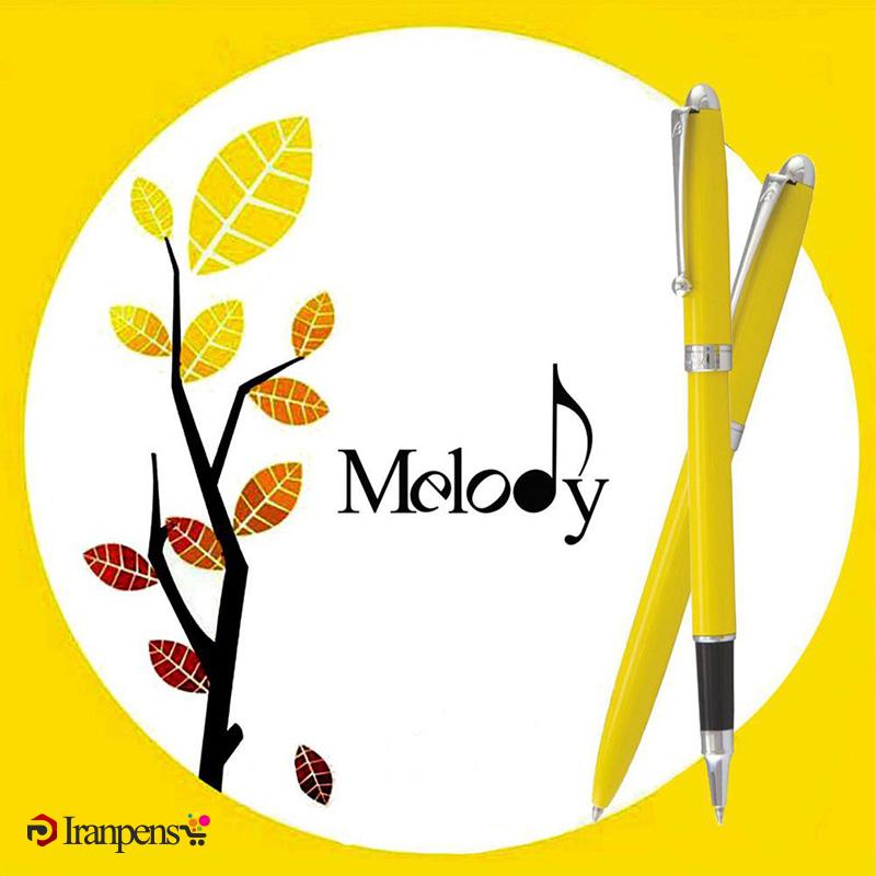 melody-50-ایران-پنز (۲)