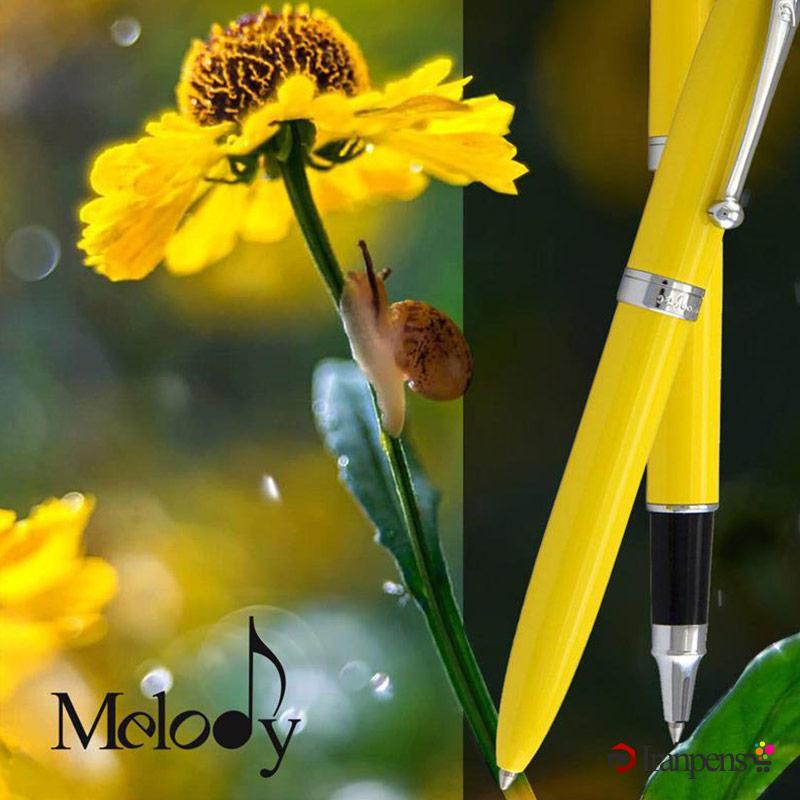 melody-50-ایران-پنز (۳)