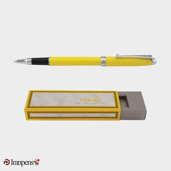 قلم ملودی 50 3