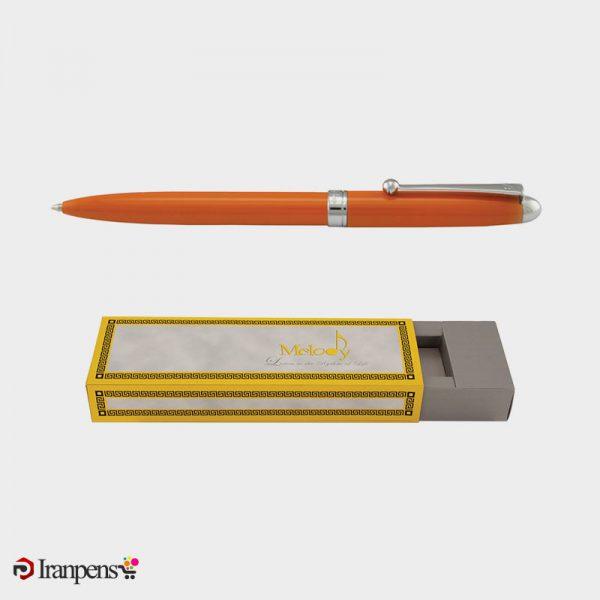 قلم ملودی 50 2