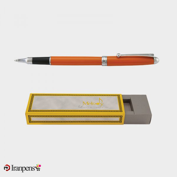 قلم ملودی 50 1