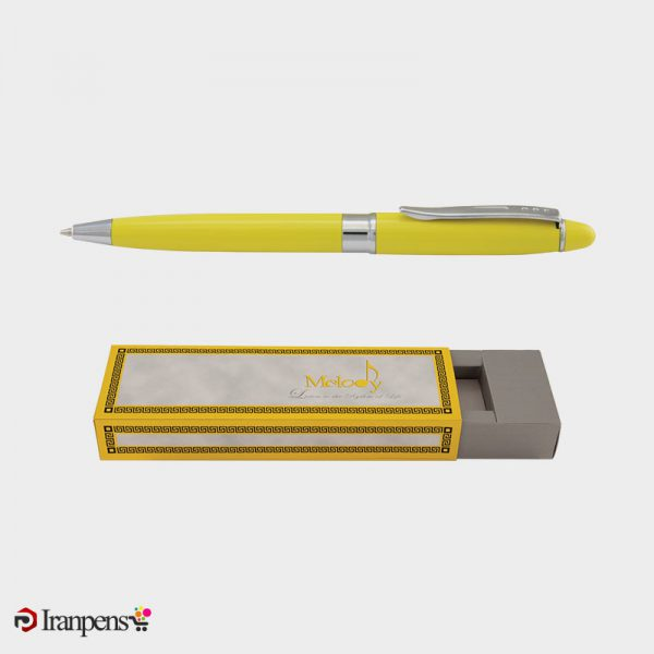قلم ملودی51 1
