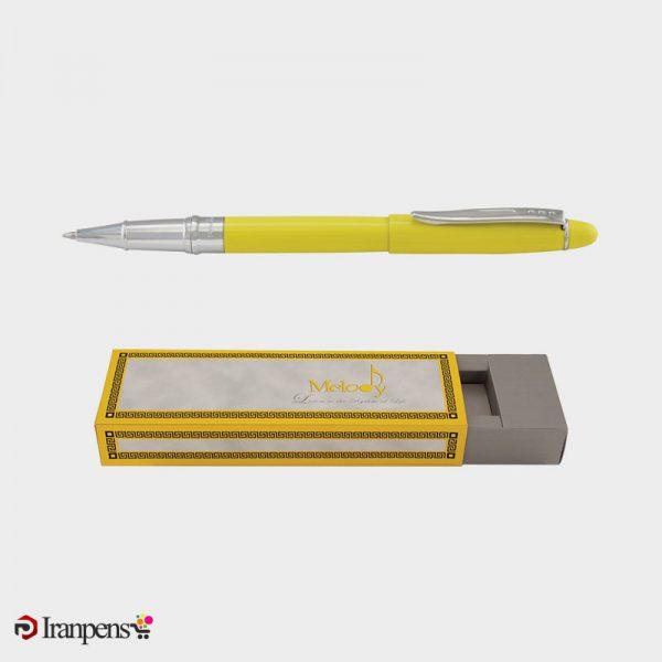 قلم ملودی51 2