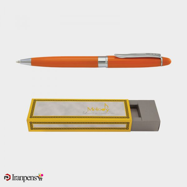 قلم ملودی51 3