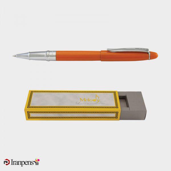 قلم ملودی51 4