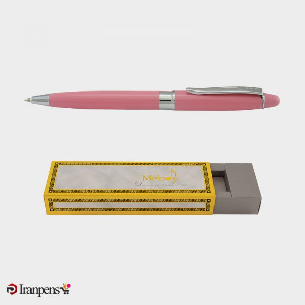 قلم ملودی51 5