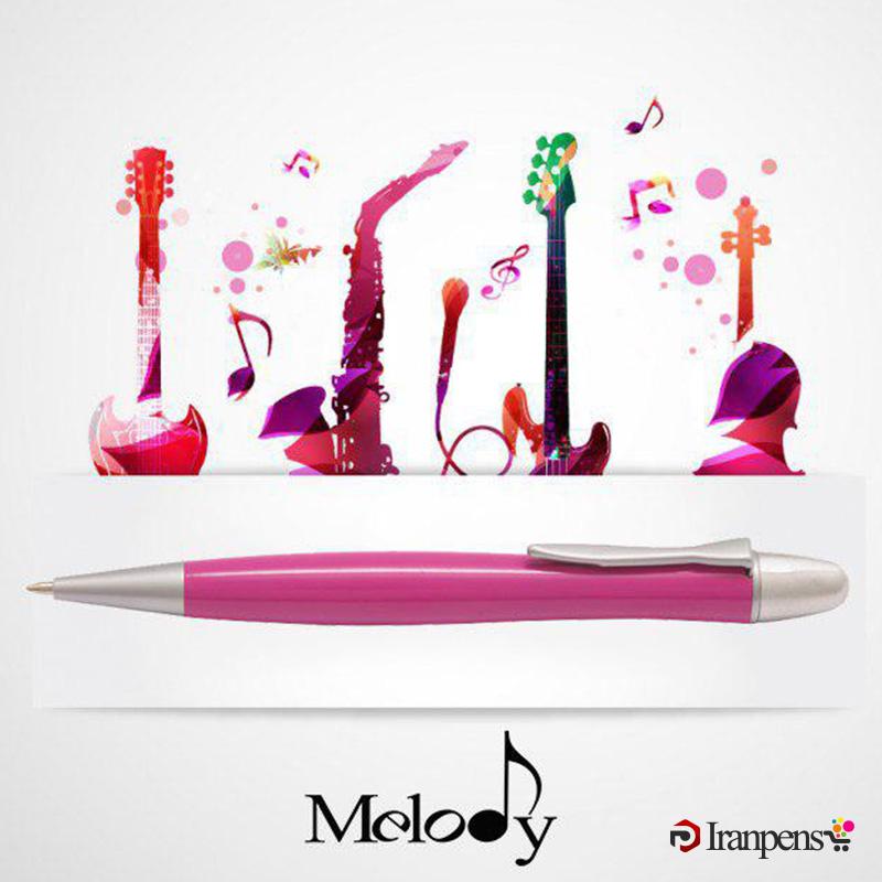 melody-55-ایران-پنز (۲)