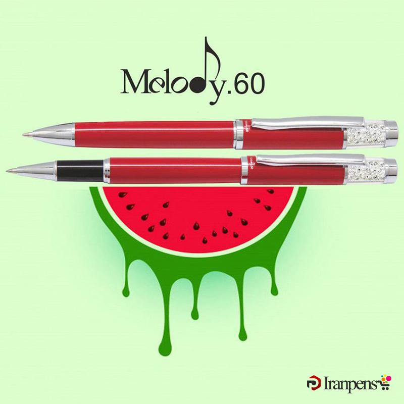 melody-60-ایران-پنز (۳)