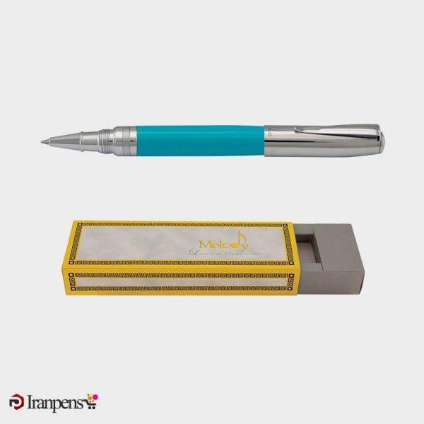قلم ملودی 53 1