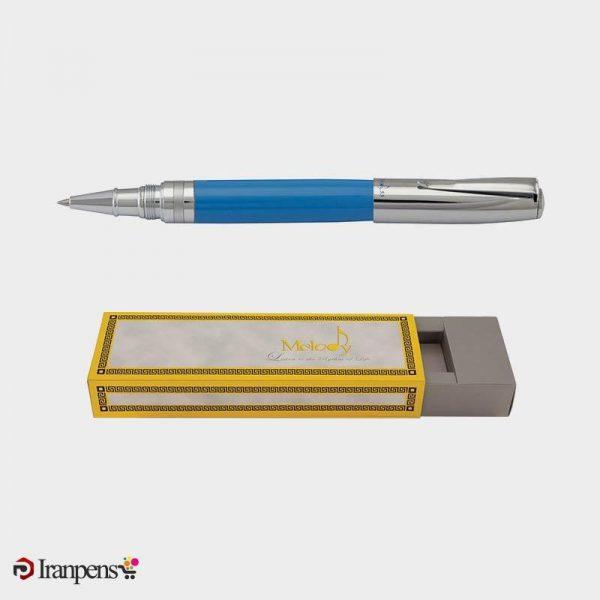 قلم ملودی 53 8