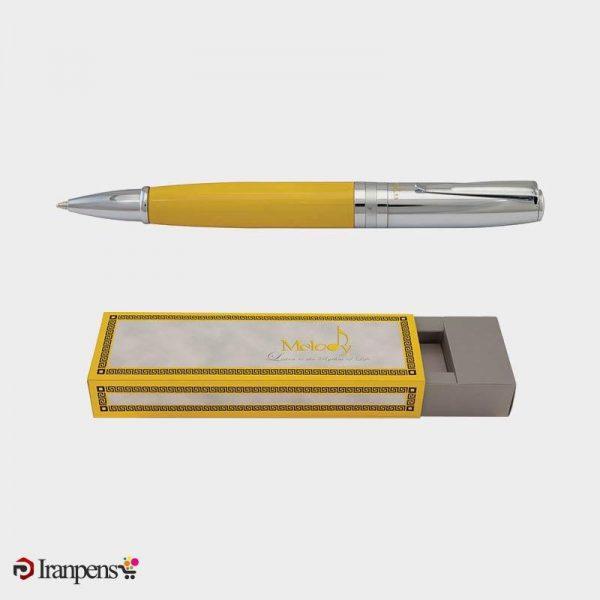 قلم ملودی 53 7