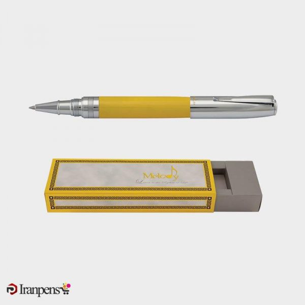 قلم ملودی 53 6