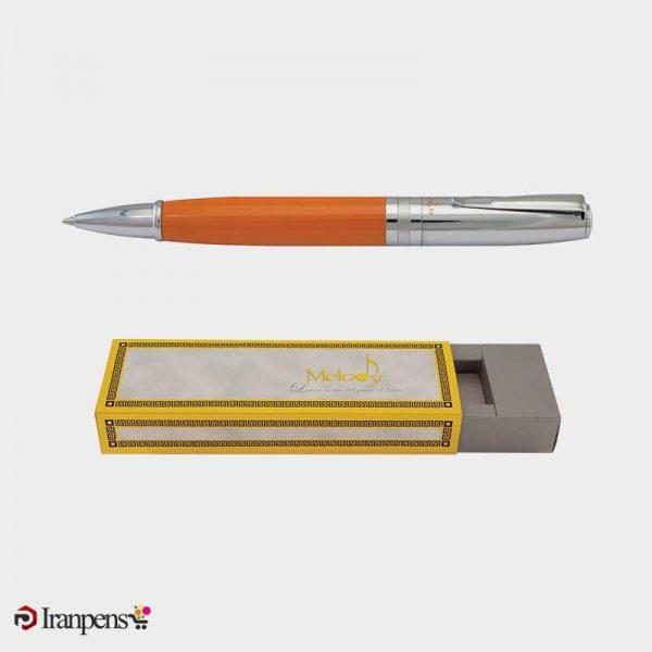قلم ملودی 53 5