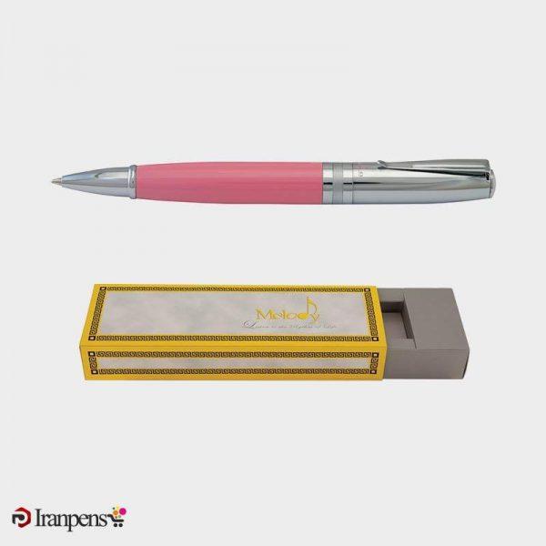 قلم ملودی 53 3