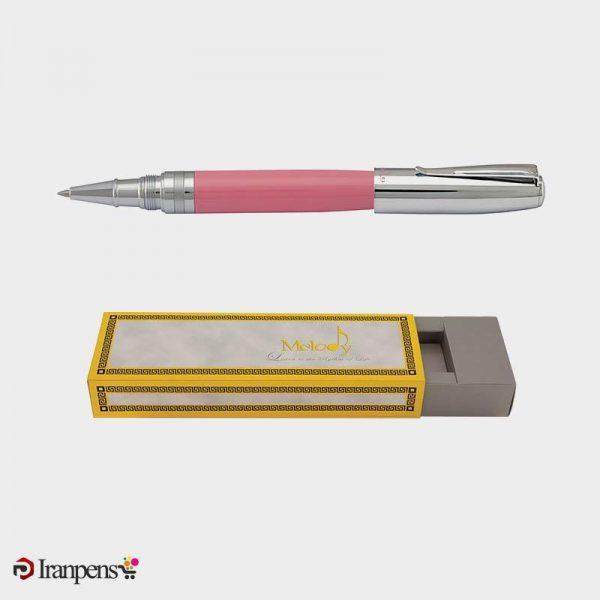 قلم ملودی 53 2