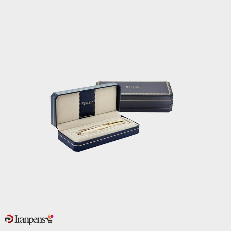Club-Gold-Fp-Box