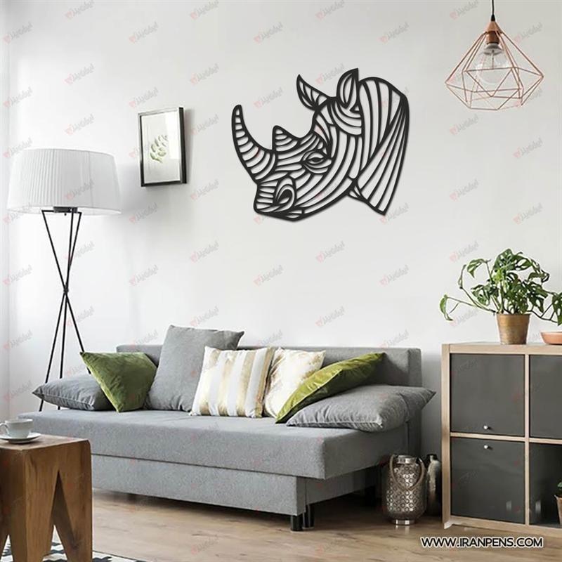 تابلو دیواری زانکو کد ZA158