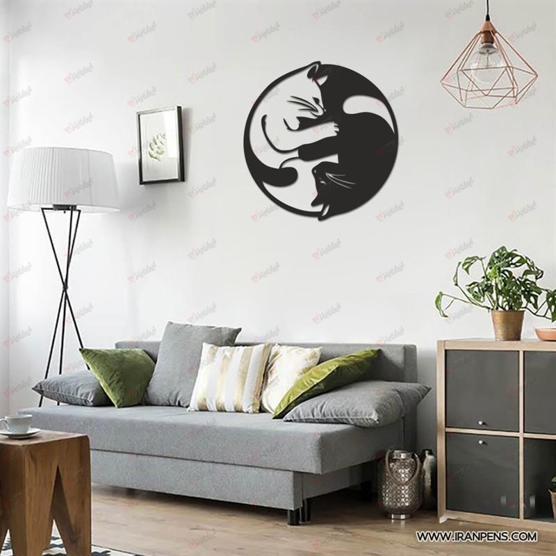 تابلو دیواری زانکو کد ZA148
