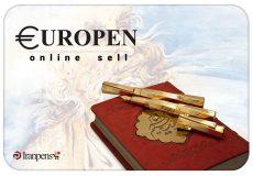 نمایندگی-خودنویس-یوروپن