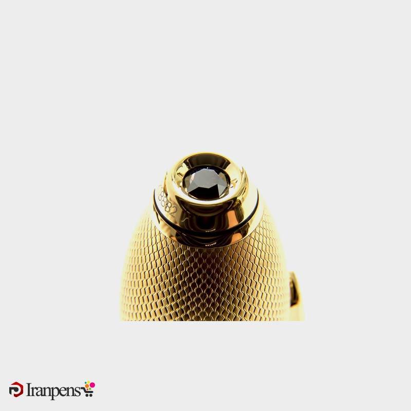 Peerless-125-Gold-bp-4