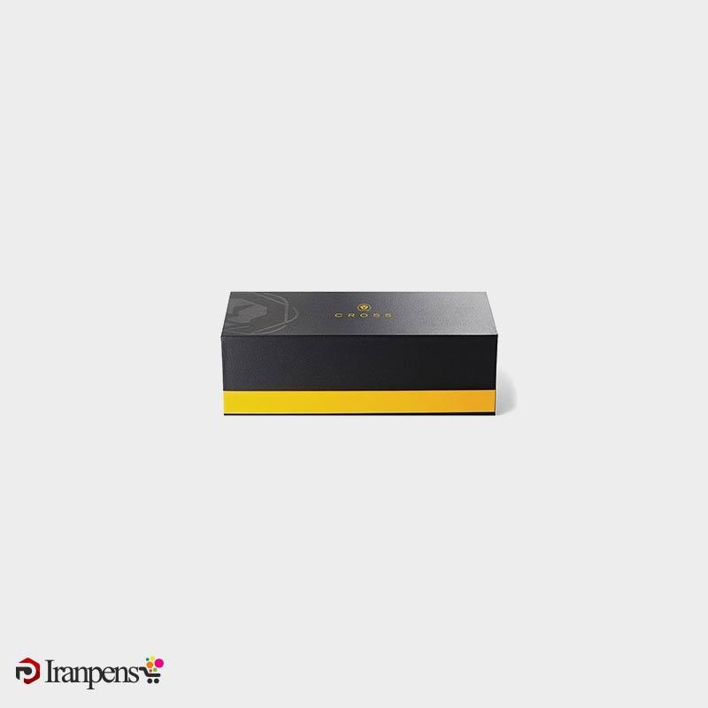 Peerless-125-Gold-fp-box