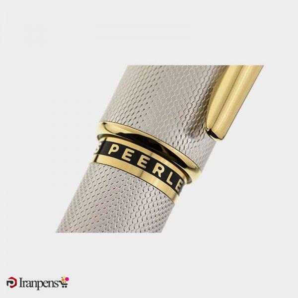 Peerless-125-Platinum-Rp-4