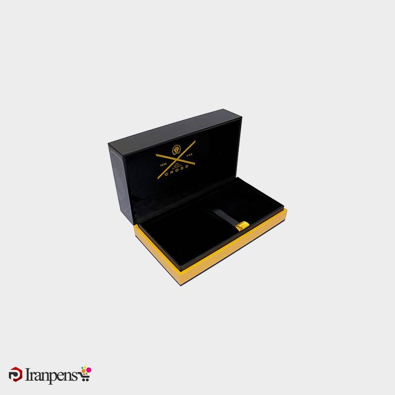 Peerless-Fonderie-47-box
