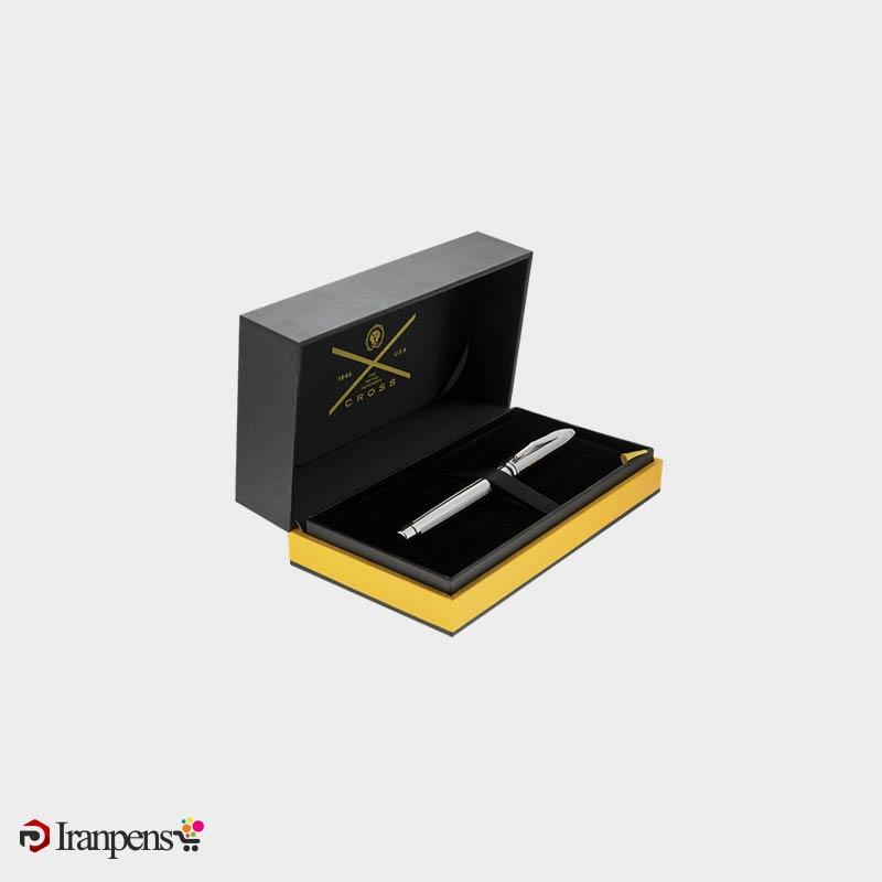 Townsend-Platinum-RP-BOX-2